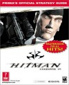 Hitman: Codename 47: Prima's Official Strategy Guide - Michael Knight