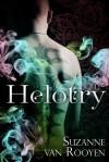 Helotry - Suzanne van Rooyen