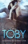 Saving Toby - Suzanne McKenna Link