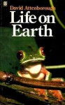 Life On Earth: A Natural History - David Attenborough