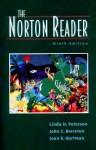The Norton Reader: An Anthology of Expository Prose - Linda H. Peterson