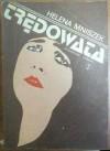 Trędowata tom 2 - Helena Mniszkówna