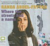 Where the Streets Had a Name - Randa Abdel-Fattah, Kellie Jones