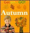 Autumn - Ruth Thomson, Sally Hewitt