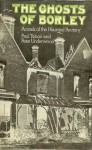Ghosts of Borley - Paul Tabori, Peter Underwood