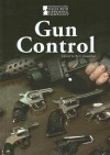 Gun Control - Beth Rosenthal, Elizabeth Des Chenes