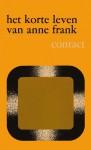 Het korte leven van Anne Frank - Anne Frank, Ernst Schnabel