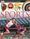 Sports - Tim Hammond, Laura Buller