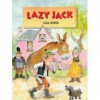 Lazy Jack - Val Biro