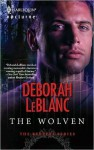 The Wolven - Deborah Leblanc