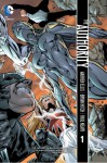 The Authority Vol. 1 - Warren Ellis, Bryan Hitch, Paul Neary