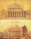 Architectural Competitions: 1792 - Today - Erik Mattie, Erik Mattie