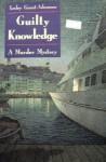 Guilty Knowledge - Lesley Grant-Adamson