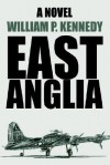 East Anglia - William P. Kennedy