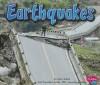 Earthquakes - Mari C. Schuh, Gail Saunders-Smith