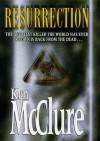 Resurrection - Ken McClure