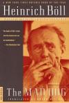The Mad Dog: Stories - Heinrich Böll, Breon Mitchell