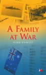 A Family at War - Herb Hamlet