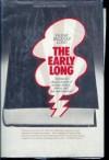 The Early Long - Frank Belknap Long