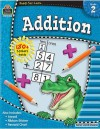 Ready-Set-Learn: Getting Ready for School Prek-K - Teacher Created Resources