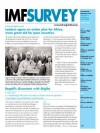 IMF Survey No.13, 2002 - International Monetary Fund