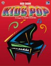 Kids Pop (Red Book) - Dan Coates