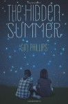The Hidden Summer - Gin Phillips