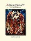 Rediscovering Art - Bob Craig