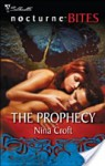 Prophecy - Nina Croft