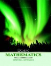 Basic Mathematics - Marvin L. Bittinger