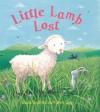 Little Lamb Lost - David Bedford, Karen Sapp