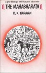 The Mahabharata - R.K. Narayan
