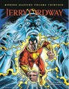Modern Masters Volume 13: Jerry Ordway - Eric Nolen-Weathington, Jerry Ordway