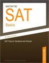 Master the SAT Basics - Phil Pine, Phil Pine