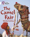 The Camel Fair - Wendy Cooling