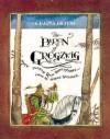 The Baron of Grogzwig - Charles Dickens