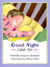 Good Night: Lilah Tov - Michelle Shapiro Abraham