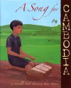 A Song for Cambodia - Michelle Lord, Shino Arihara