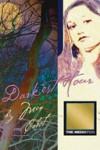 Darkest Hour - Johanna Parker, Meg Cabot