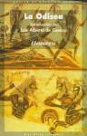 La Odisea - Homer, Luis Alberto de Cuenca