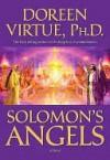 Solomon's Angels - Doreen Virtue