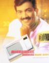 Sanjeev Kapoor's Microwave Cooking Made Easy - Sanjeev Kapoor