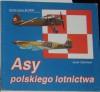 Asy polskiego lotnictwa - Józef Zieliński