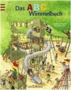 Das ABC Wimmelbuch - Hermien Stellmacher, Silvio Neuendorf