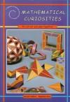 Mathematical Curiosities - Gerald Jenkins, Magdalen Bear
