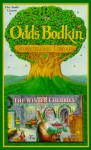 The Winter Cherries: Holiday Tales from Around the World - Odds Bodkin