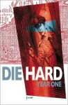 Die Hard: Year One Vol. 2 - Howard Chaykin, Gabriel Andrade Jr.