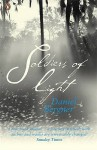 Soldiers Of Light - Daniel Bergner