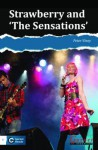 Strawberry and the Sensations - Peter Viney