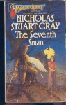 The Seventh Swan - Nicholas Stuart Gray